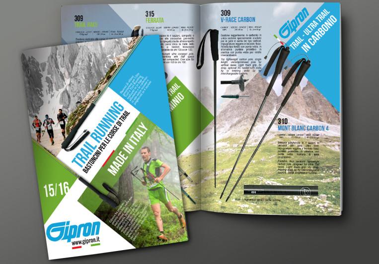 brochure_a4