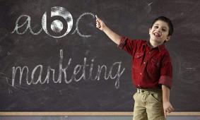 Le 6 cose da sapere prima di lanciare il tuo business on-line