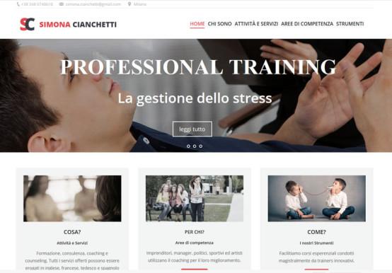 coachingconsulenza-web-bcom