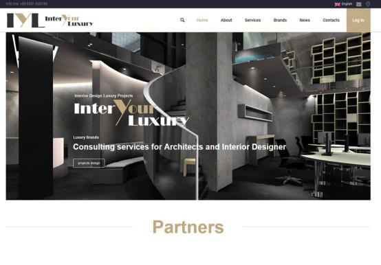 interyourluxury-bcom-web