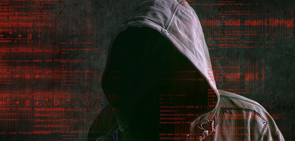 Attenzione a CryptoLocker