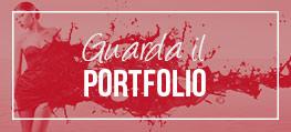 portfolio-foto