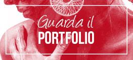 portfolio-visual