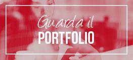portfolio-webdesign