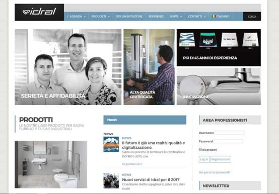 idral-bcom-web