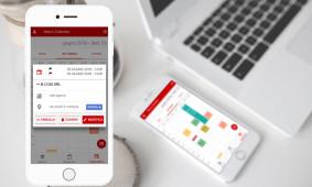 Bando voucher digitali I4.0-Anno 2018